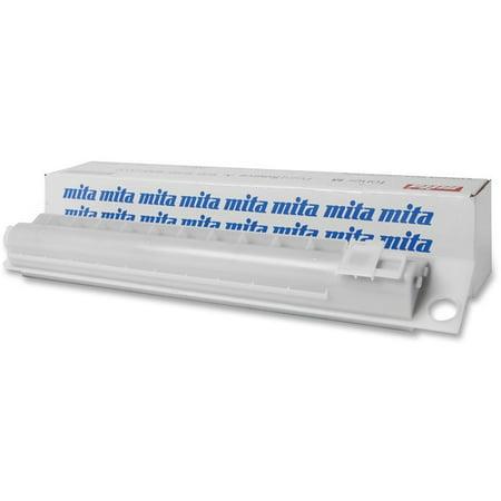 - Kyocera, MTA37018011, Mita AI-1515/2020 Copier Toner Cartridge, 1 Each