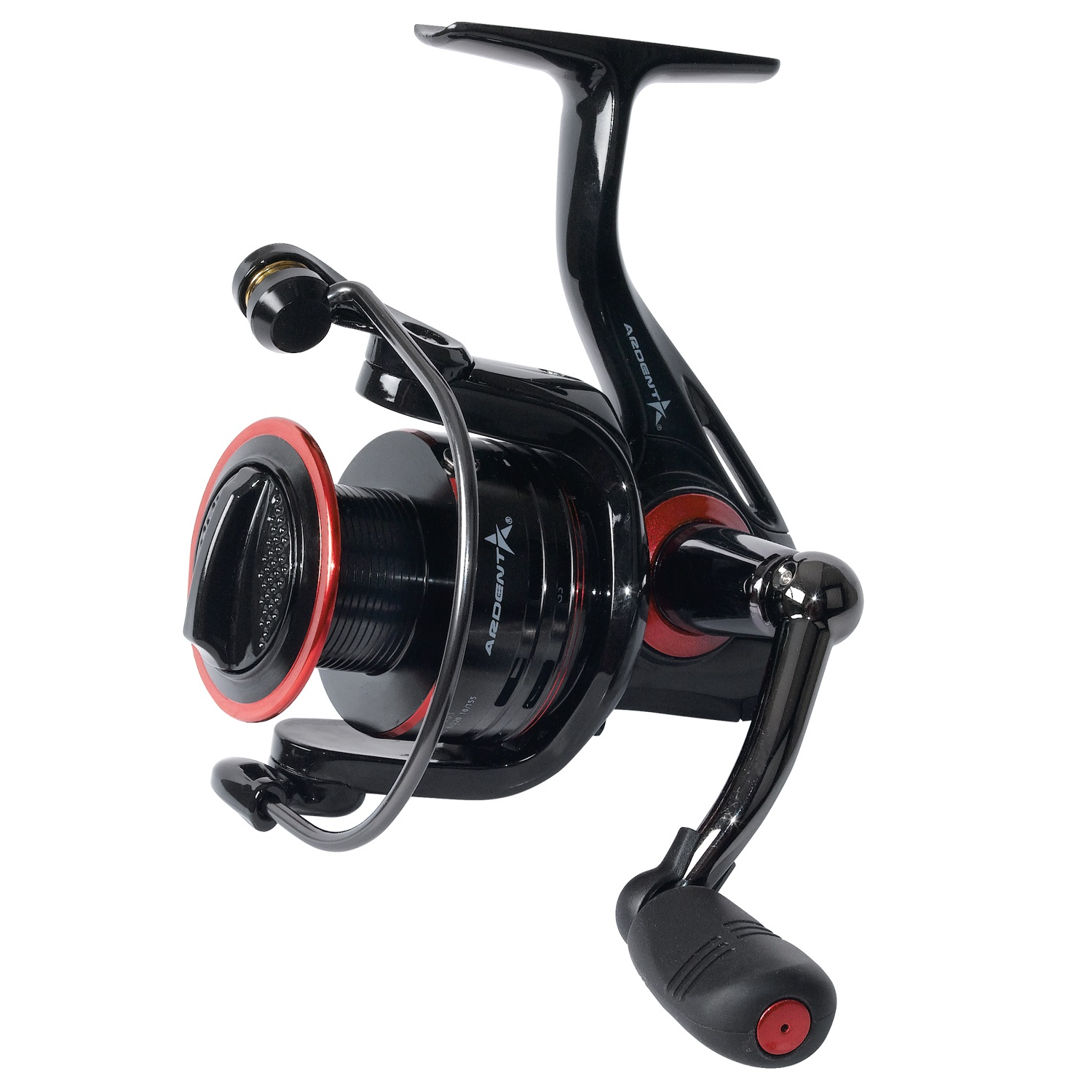 Ardent Finesse Spinning Reel 2000