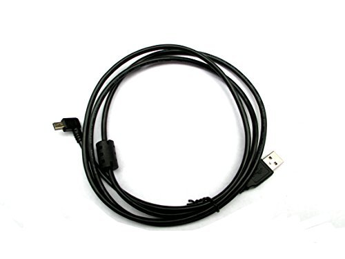 PRO WACOM BAMBOO INTUOS 4,5 CTE-450 USB CHARGING CABLE LEAD