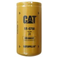 Caterpillar 1R-0750 Advanced High Efficiency Fuel Filter