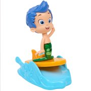 Bubble Guppies Gil's Surfboard Playset