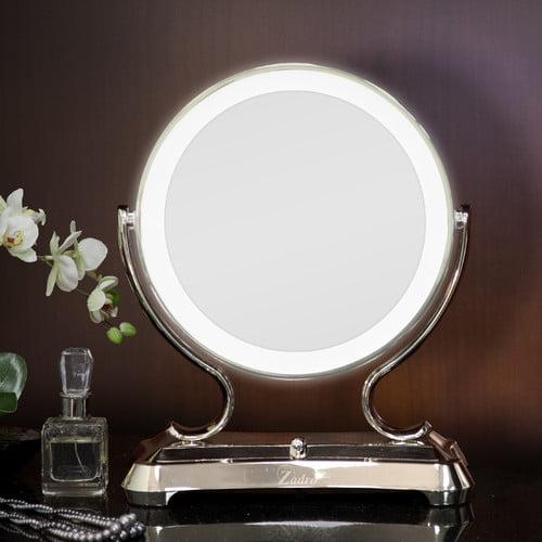 Zadro Glamour Light Up Makeup Mirror