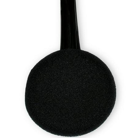 Best Onn Basic On-Ear Headphones with 3.5mm Jack deal