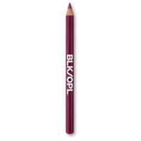 Black Opal Black Cherry Precision Lip Definer, 0.04 oz