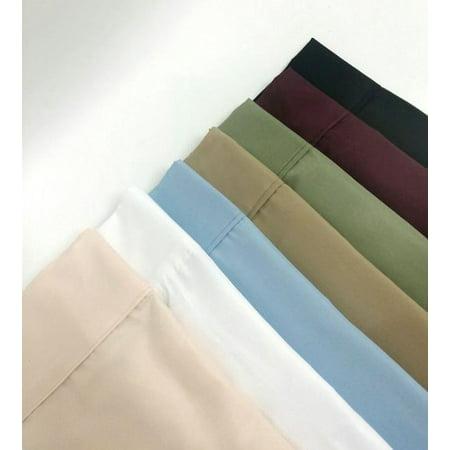 oversized king duvet cover 110x96 1500 collection luxury super soft wrinkle resistant. Black Bedroom Furniture Sets. Home Design Ideas