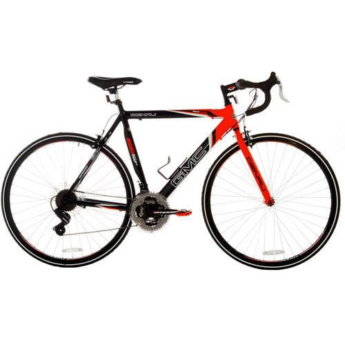"GMC Denali 700c 19"" Men's Road Bike by Kent International Inc"