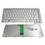 New Genuine Toshiba Satellite Pro M200, A200-S Keyboard -