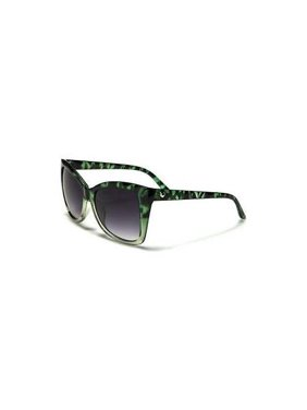 aa0a9bbf74 Product Image Women s Black Cat Eye Retro Sunglasses Classic Designer  Vintage Fashion Shades