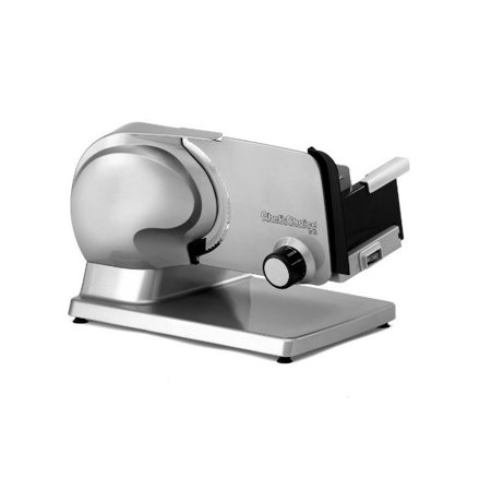 Chefs Choice 615 Premium Electric Food Slicer