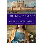 The King's Grace - eBook