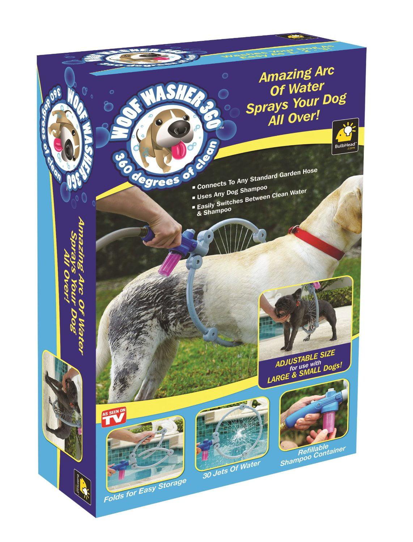 Woof washer dog washer walmart solutioingenieria Gallery