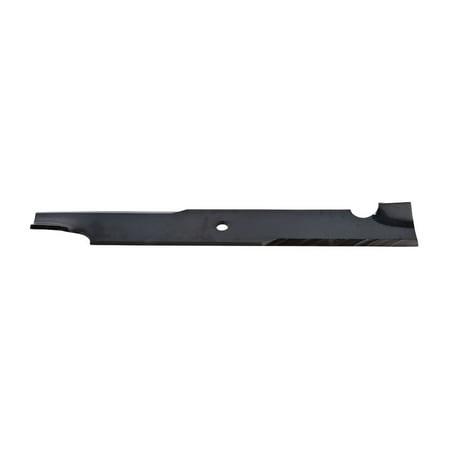 OREGON PART# 491-506 BLADE FUSION DIXIE CHOPP ER 20 (Best Small Fixed Blade)