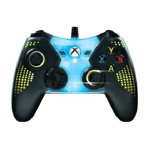 Xbox One Spectra Pro Series Wired Controller (Xbox One)