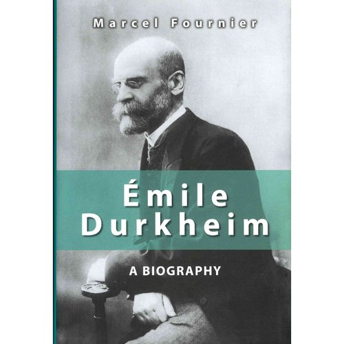 biography of emile durkiem David emile durkheim sociological theory rosanna ashley may 1, 2008 i biography david emile durkheim was one of the founders of sociology he was born april 15, 1858 at epinal in the eastern french province of lorraine.