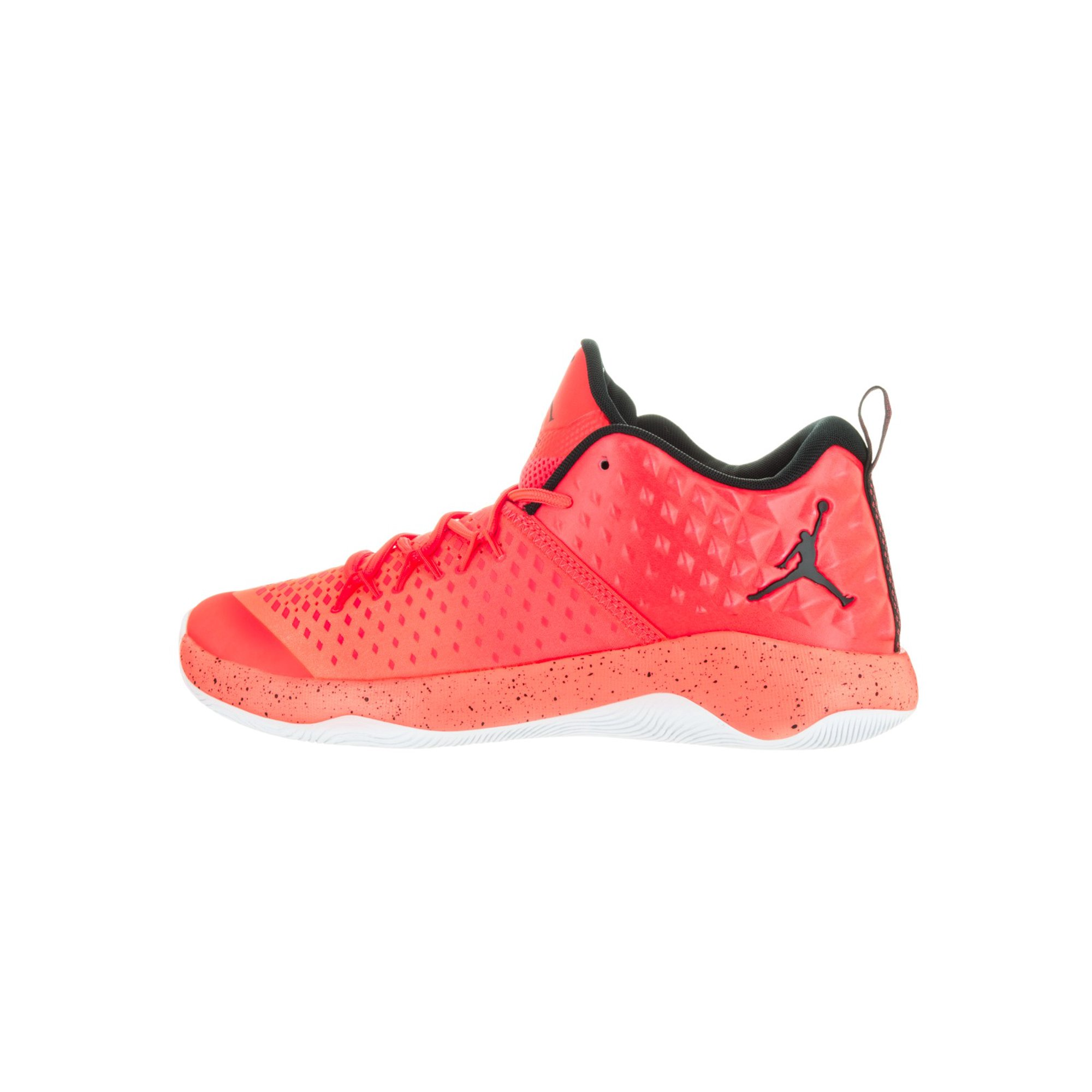 0eacdb7dd578 Nike Jordan Men s Jordan Extra Fly Basketball Shoe