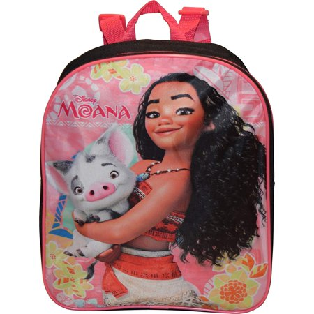 cb8c491dba Disney Princess Backpack Medium - Daftar Update Harga Terbaru Indonesia
