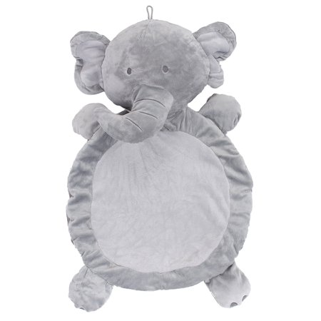 37x22x2 Inch Baby Animal Sleep Crawling Mat Pad Blanket