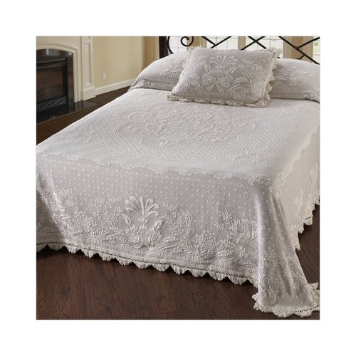 Bundle-13 Maine Heritage Weavers Abigail Adams Pillow Sham