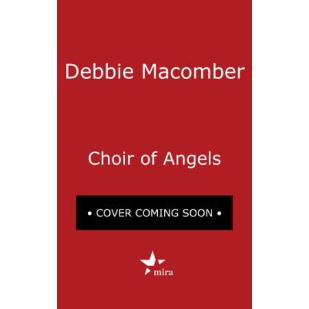 Choir of Angels : Shirley, Goodness and Mercy\Those Christmas Angels\Where Angels