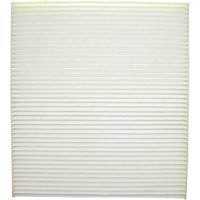 AC PRODUCTS CF3143 Filter,pass Comp (slp)