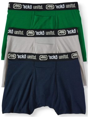 c9b03d321dace Product Image Ecko Men's 3pk Cotton Modal Spandex Boxer Brief