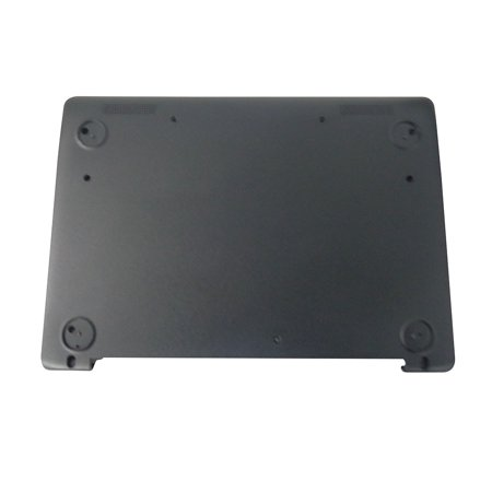 HP Chromebook 11 G5 Bottom Case Base Enclosure 901284-001 ()