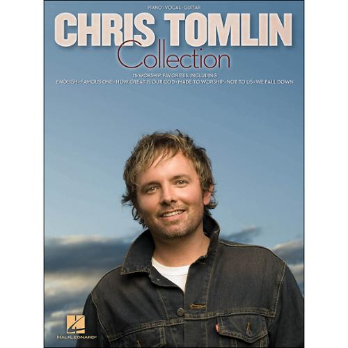 Hal Leonard The Chris Timlin Collection (P/V/G)