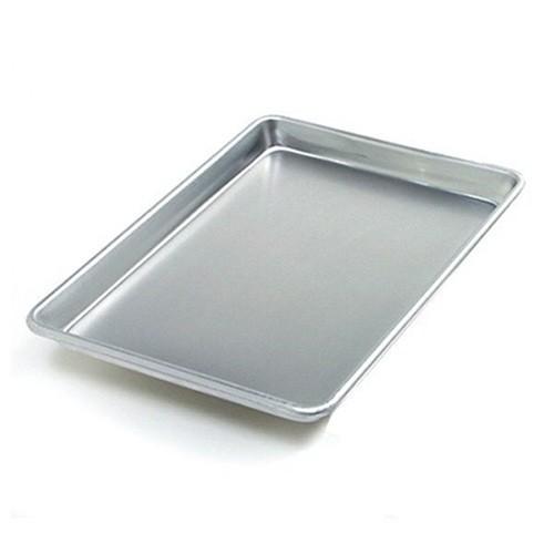Norpro 3996 Jelly Roll Baking Pan 17 in L x 11 in W x 3//4 in H