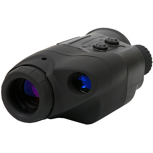 Sightmark Eclipse 2 x 24 Night Vision Monocular by Sightmark