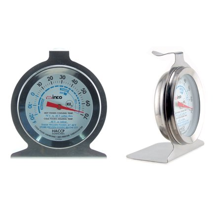 Refrigerator Thermometer Refrigerator Thermometer