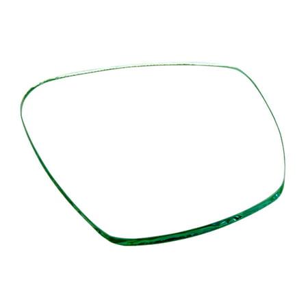 - AquaLung Look 2 Optical Lense