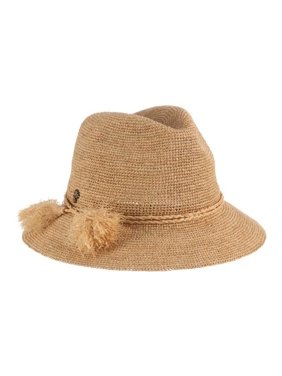 Women's Tommy Bahama TBWL99OS Bucket Hat