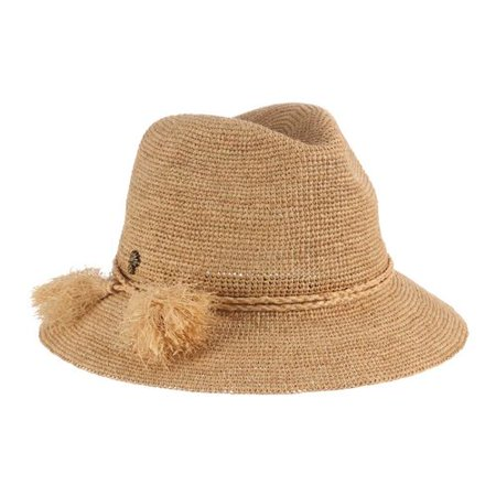 Women's Tommy Bahama TBWL99OS Bucket Hat