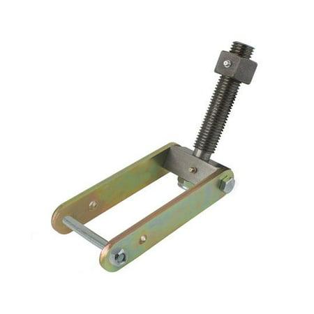 Adjustable Rear Leaf Spring Shackle (Adjustable Rear Shackles)