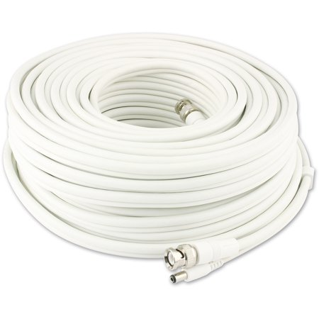 Swann 100' BNC Cable