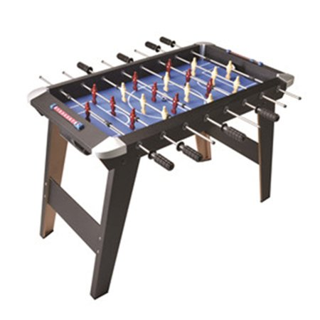 Toytexx Tabletop Foosball Table Soccer Game Table_20425 - image 1 de 1