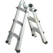 COSCO 13' World's Greatest Ladder