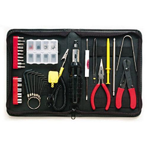 Belkin Professional Computer 36-Piece Tool Kit
