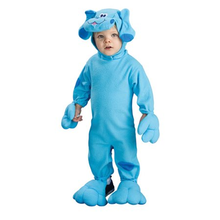 Baby Blues Clues Costume Rubies 885514](Blues Clues Costume)