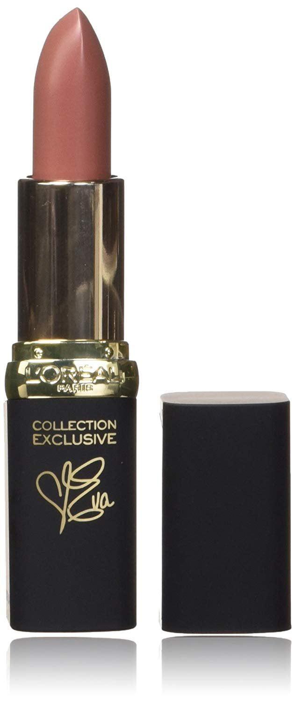 LOreal Paris Colour Riche Collection Exclusive Lipstick