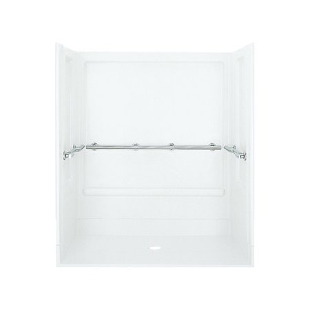 Sterling by Kohler OC ADA Shower Kit - Walmart.com
