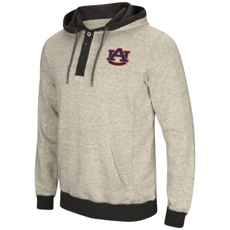 - Auburn Tigers Men's NCAA