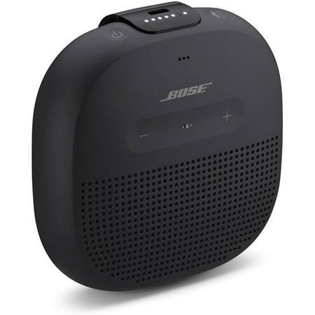 Best Bose SoundLink Micro speaker deal
