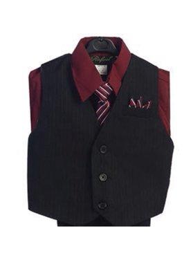 2040d4bd9 Angels Garment Boys Suits   Sport Coats - Walmart.com