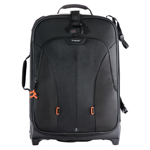 Vanguard USA Xcenior 62T Photographic Equipment Trolley bag