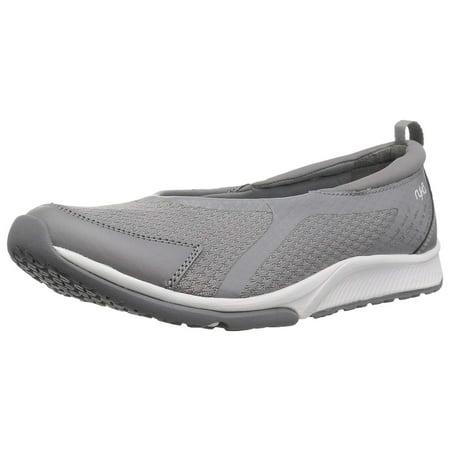 811aac7212238 Ryka Women's Finesse Walking Shoe | Walmart Canada