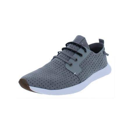 8bf51d067d7 Steve Madden - Steve Madden Mens Brick Suedette Casual Fashion Sneakers -  Walmart.com