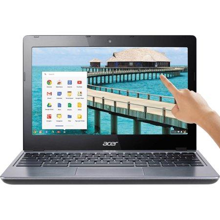 - Refurbished Acer C720P-2625 11.6