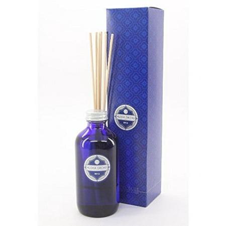Aspen Bay Capri Blue Diffuser - Aloha Orchid for $<!---->
