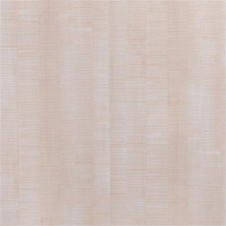 Doellken ET8689AA 1520 Auto 0.018 Edge Banding to Match Textured Wood, Frosted Maple - 0.93 in. x 600 ft.